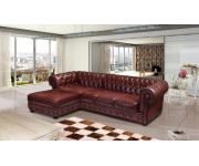 Chesterfield Recamira:...