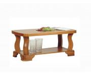 Rimini Max: Konferenční stolek