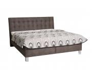 Viktoria 160: Čalouněná postel