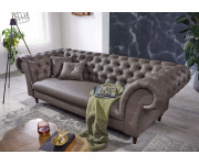 Chesterfield Preston:...