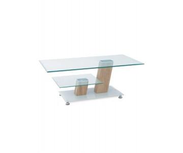 Arendal AUTR: Konferenční stolek