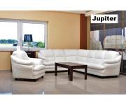 Jupiter: Celokožená rohová...