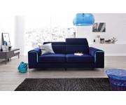 Genova: Pohovka sofa 3M