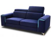 Genova: Pohovka sofa 2M