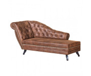 Chesterfield Bristol:...
