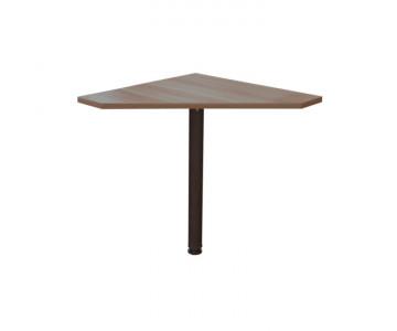 Johan: Rohový stolek - švestka - díl 06